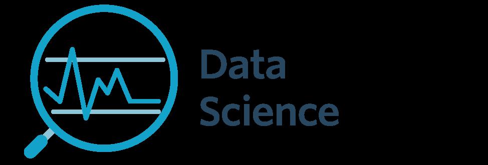 olap  statistics  u0026 data science  u2013 data  analytics and beyond